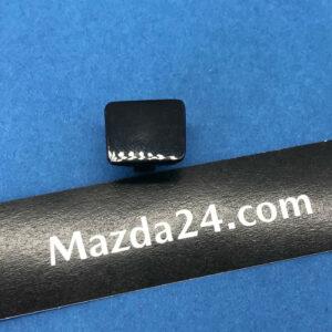 BJS9-64-393 - Mazda 3 (2013-2016), CX-5 (2012-2015) shift-lock override cover