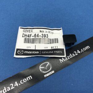 DH4F64393 – Genuine Mazda CX-3 (2019-2021) shift-lock override cover