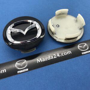 KD5137190 - Mazda center wheel cap