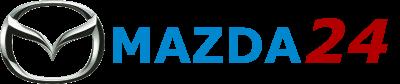 Mazda24 – Genuine Mazda parts